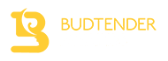 Budtender Awards | Nominate a Budtender!