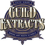 Guild Extracts