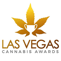 las vegas cannabis awards logo