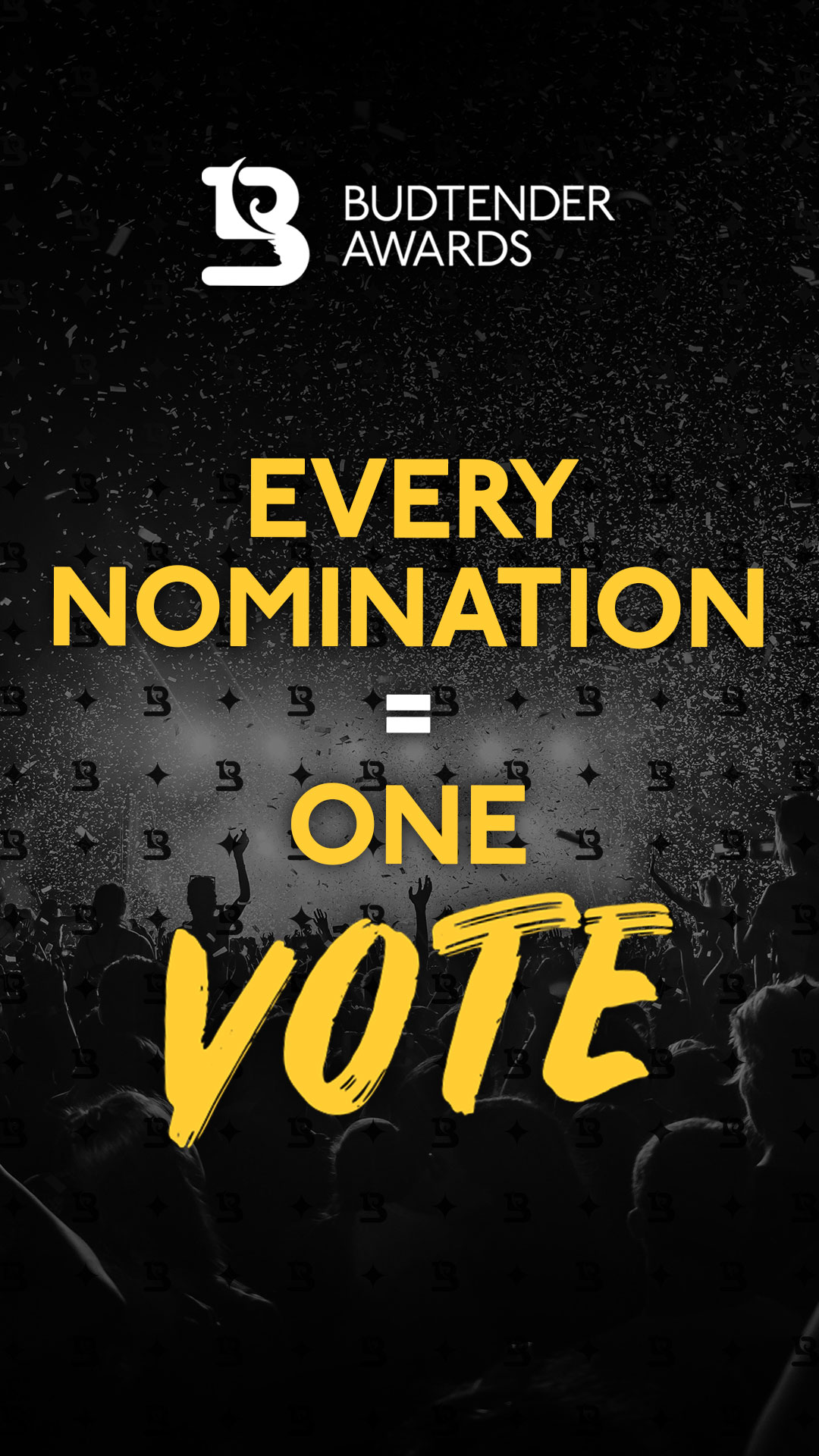 nomination=vote