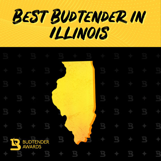 Best in State, Illinois