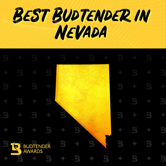 Best in State, Nevada