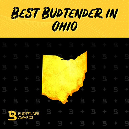 Best in State, Ohio