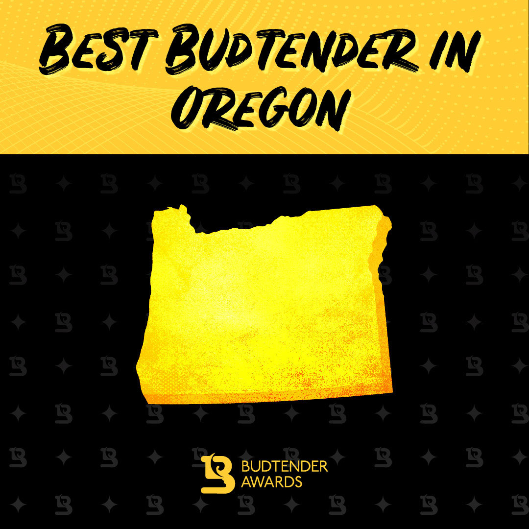 Best in State, Oregon